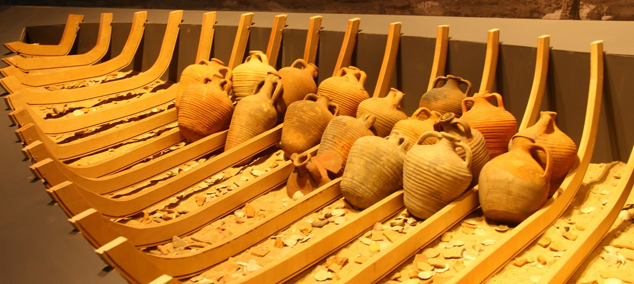 http://culturaltravel.com/wp-content/uploads/Archaeology1.jpg